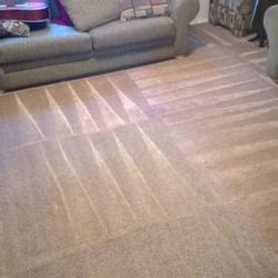 Pearwood Carpet Cleaning in Pearland TX whodoyou