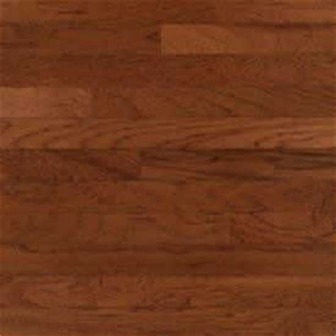 Pecan Hardwood Flooring from Armstrong Flooring