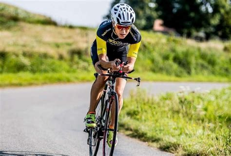 PedalSure Cycling Insurance insurance for cyclists and