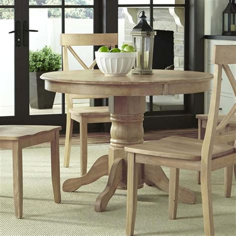 Pedestal Dining Table Sears