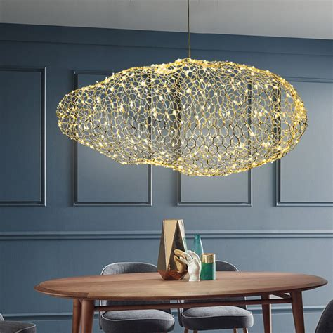 Pendant Lighting Hanging Light Fixtures Lamps Plus