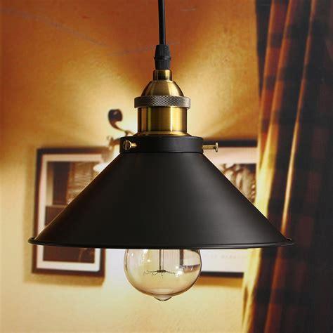 Pendant Lights Hanging Light Fixtures House of Antique