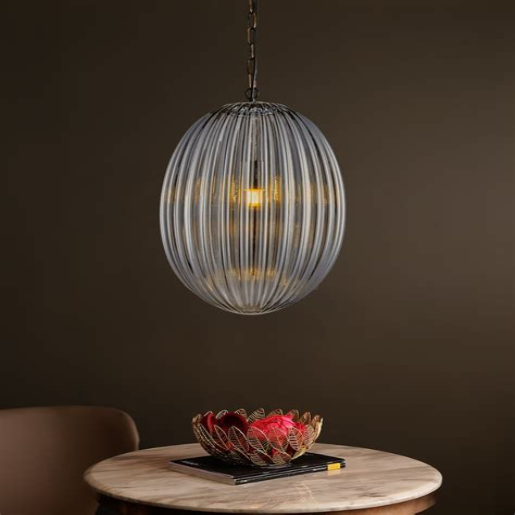 Pendant Lights Hanging Lights Lamps Pendant Light Fixtures