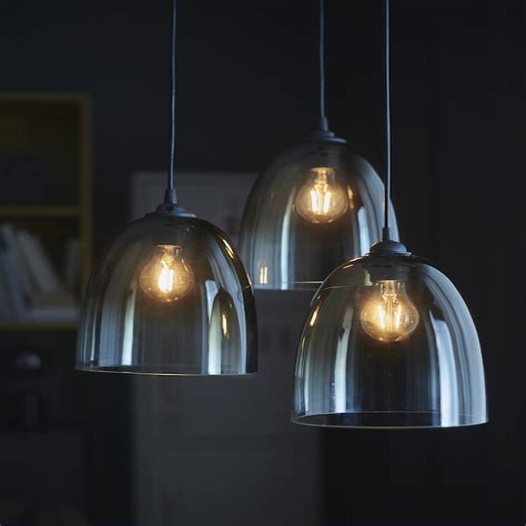 Pendant Lights Lamp Shades IKEA