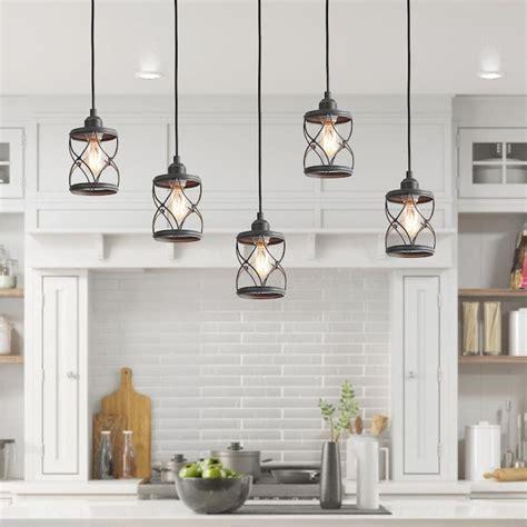 Pendant Lights Online Lighting Style