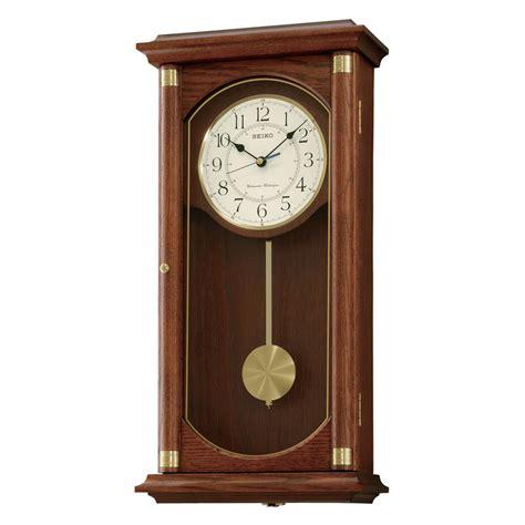 Pendulum Wall Clocks walmart