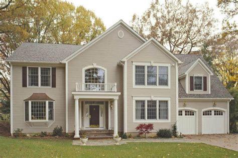 Pennsylvania Modular Home Builders Westchester Modular