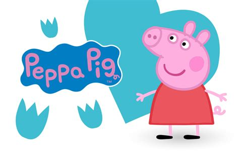Peppa Pig Full Episodes and Videos on Nick Jr