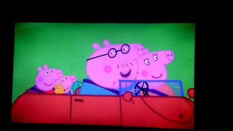 Peppa Pig Printables Treehouse TV