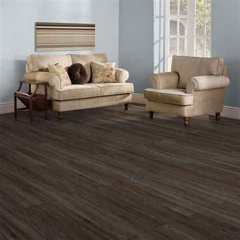 Perfection Floor Tile The Most Trusted Name In