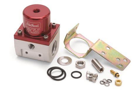 summit fuel pump relay wiring diagram images conditioning system pump relay wiring diagram performance fuel pumps and regulators edelbrock llc