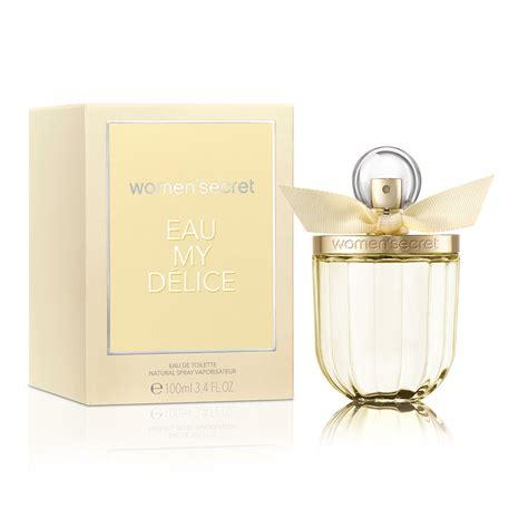 Perfume Eau de Toilette Eau de Parfum for Women