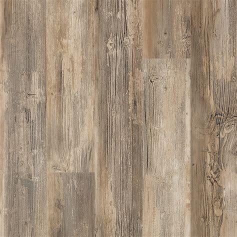 Pergo Laminate Wood Flooring Laminate Flooring The