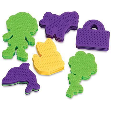 Perler Bead Craft BLICK art materials