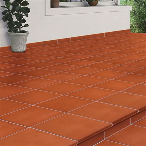 Persian Tile Natural Stone Tiles Cape Town Suppliers