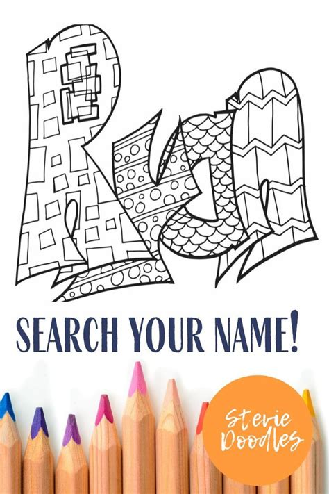 Personalized Pictures Free Printable Worksheets for