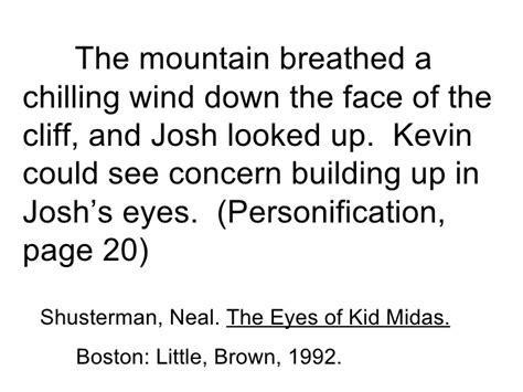 Personification Define Personification at Dictionary