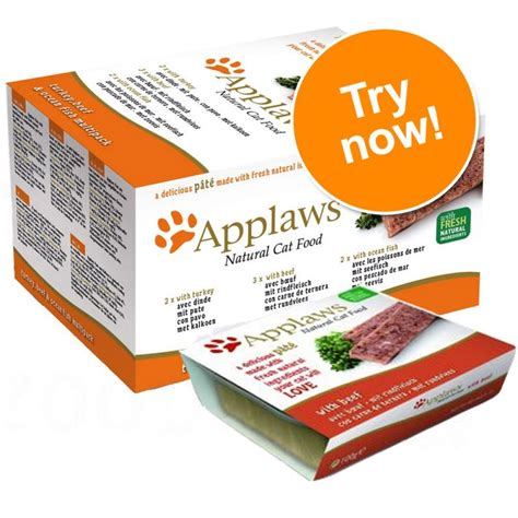 Pet Supplies at zooplus Online Pet Shop Pet Food Pet