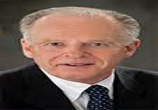 Peter Nash Real Estate Victoria BC Canada