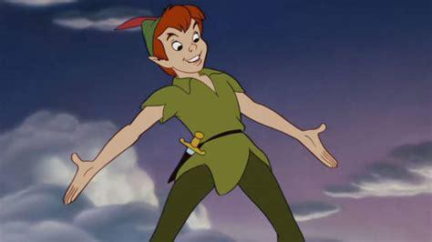 Peter Pan Story For Kids Bedtimeshortstories