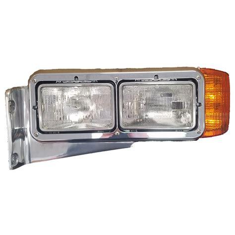 2007 peterbilt 379 headlight wiring diagram images wiring diagram peterbilt 379 headlights raney s truck parts