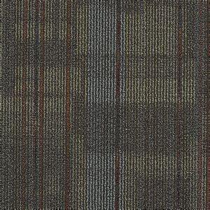 Philadelphia Commercial Carpet Tiles Save 30 60 Today