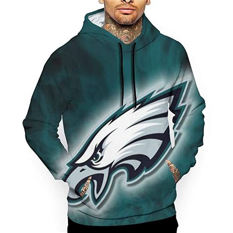 Philadelphia Eagles Men s Accessories Eagles Accessories