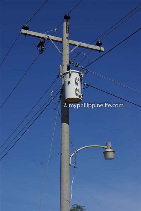 Philippine Electrical Wiring Building our Philippine