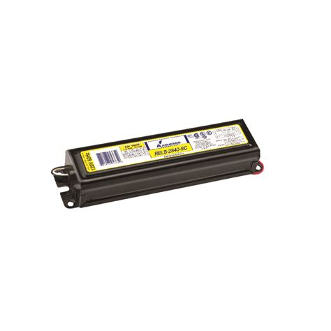 advance ballast wiring diagrams images advance ballast icn s philips advance fluorescent ballasts philips lighting