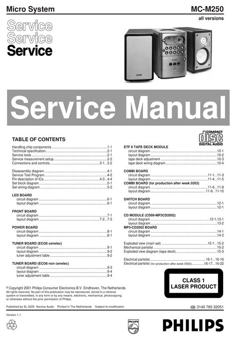 Sony DSC HX20V Manual image 2