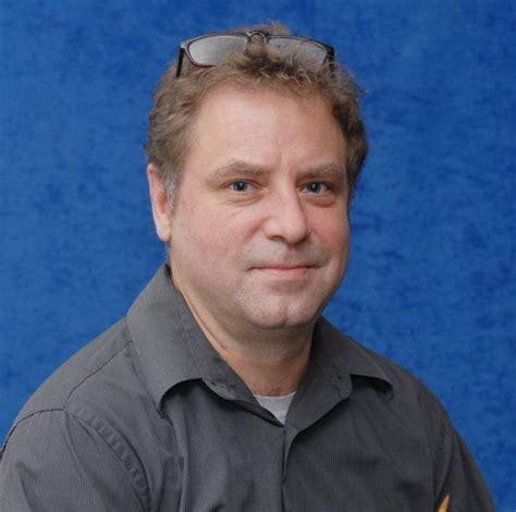 Phillip Longman Wikipedia