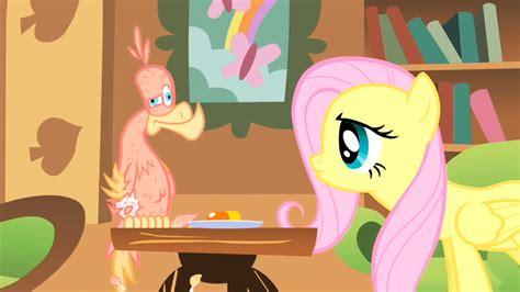 Philomena My Little Pony Friendship is Magic Wiki