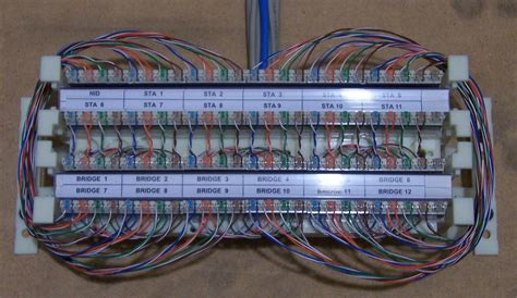 bt phone line installation diagram images phone man s home phone wiring advice page wire color codes