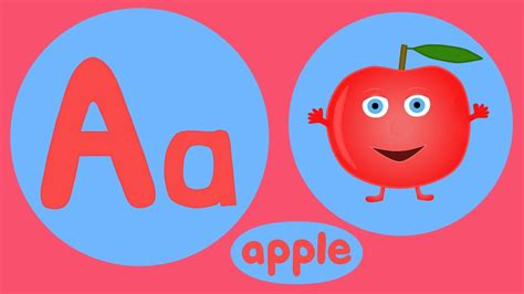 Phonics Song 2 new version Free Online Videos