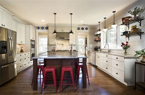 Photo Gallery Custom Kitchen and Bathroom Cabinetry