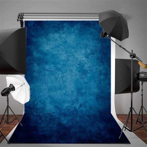 Photo Studio Background Material eBay