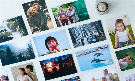 Photobook Quality Photobook Canada