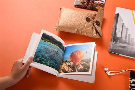 Photobook Quality Photobook Malaysia