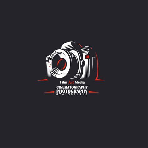 Photography logo maker camera logo maker designs the