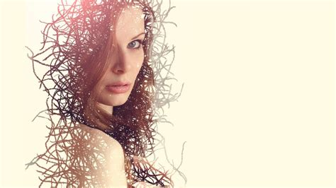 Photoshop Elements Tutorials for Easy Fixes and Cool Effects