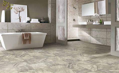 Pictures Of Ceramic Tile Floors Houzz