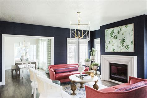 Pictures of Living Rooms with Top 2017 Design Photos