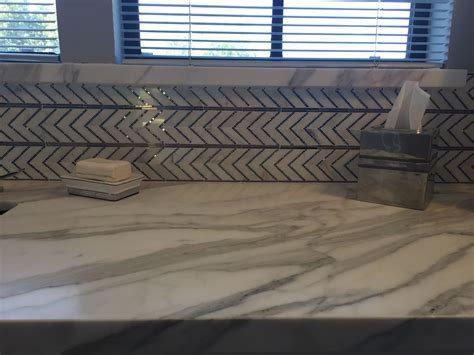 Pietra Fina Bay Area Granite Marble Slabs and Countertops