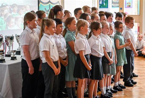 Pilgrim Academy Tollbar Multi Academy Trust Family of