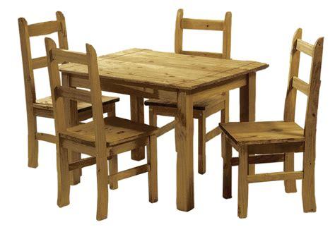 Pine Dining Tables eBay