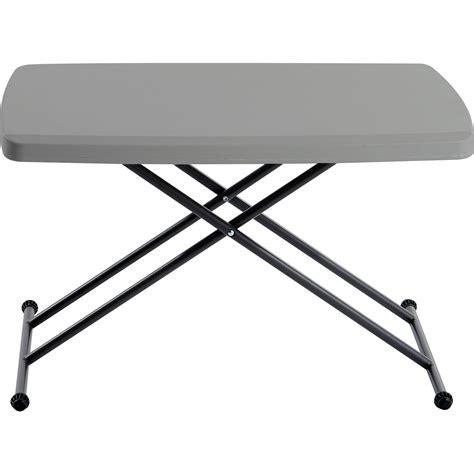 Pine Folding Table Reviews Online Shopping Pine Folding