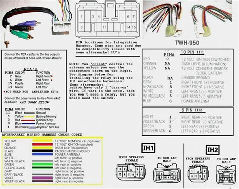 wire diagram for pioneer avh p1400dvd images pioneer avh p1400dvd wiring diagram motor replacement