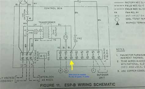 pioneer deh 1500 wiring harness diagram pioneer wiring diagrams