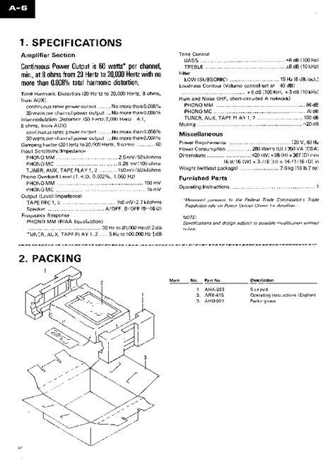 pioneer premier wiring diagram images wiring harness diagram premier wiring diagram pioneer manuals retrevo