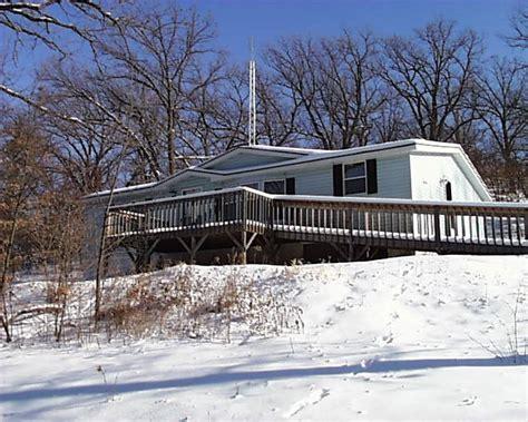 Pioneer Mobile Homes Inc